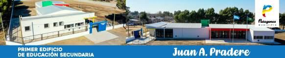 Municipalidad Patagones